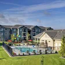 Rental info for Copper Peak Apartments