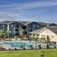Rental info for Copper Peak Apartments