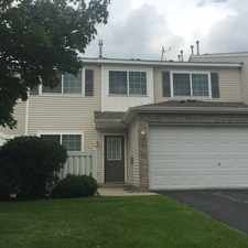 Rental info for 1175 Elmwood Avenue