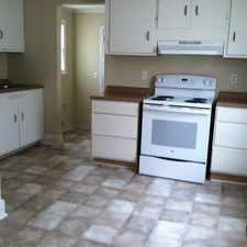 Rental info for Nice 2 bedroom / 1 bathroom apartment Grange High School. Washer/Dryer Hookups!