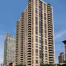 Rental info for 303 East 83rd in the Upper East Side area