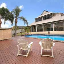 Rental info for Champagne views on a beer budget!! in the Currimundi area