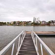 Rental info for QUALITY LIVING ON WIDE WATER