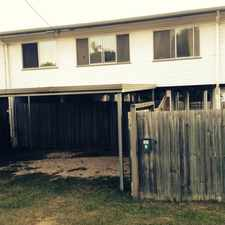 Rental info for Well presented ! Perfectly Located ! Bargin Price in the Arana Hills area