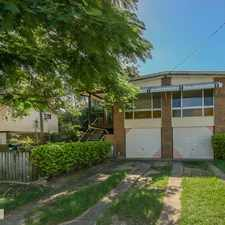 Rental info for Centrally located family home! in the Strathpine area