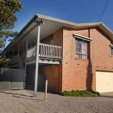 Rental info for A generous 4 bedroom home ideal for a growing family