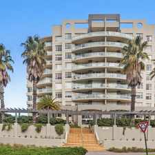 Rental info for Amazing Bay Views