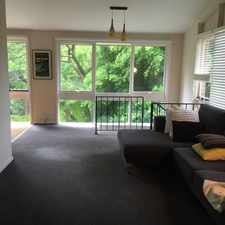 Rental info for Family Friendly 3 Bedroom Home