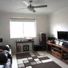 Rental info for RECENTLY RENOVATED in the Chelsea Heights area