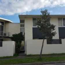 Rental info for HOLIDAY LET - BY THE BEACH SIDE ( CONTACT LIVIA - 0414 012 468) in the Adelaide area