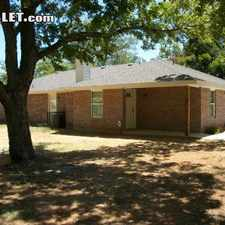 Rental info for $1495 2 bedroom Townhouse in Tarrant County Arlington in the Fort Worth area