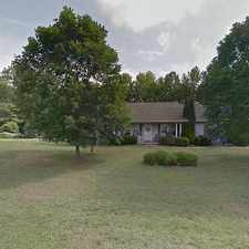 Rental info for Single Family Home Home in Townsend for For Sale By Owner