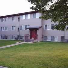 Rental info for 520 Adams Avenue #101