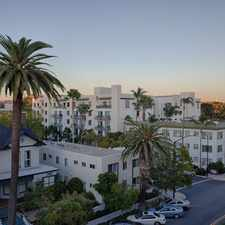 Rental info for Cortez Hill Apartments in the Cortez area