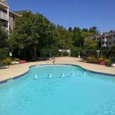 Rental info for Carlton Oaks