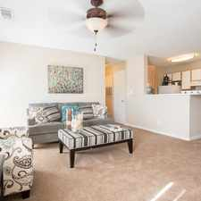 Rental info for Willows at North End
