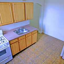 Rental info for Undercliff Ave & W 174th St in the Morris Heights area