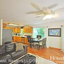 Rental info for 44-547G Kaneohe Bay Drive