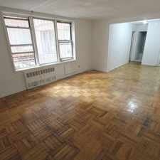 Rental info for 144-87 41st Avenue #129 in the Flushing area