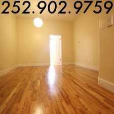 Rental info for 270 Himrod Street #1L