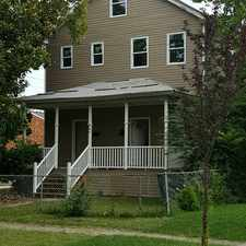 Rental info for 246 West 29th Street in the 23508 area