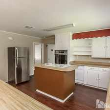 Rental info for Property ID # 13367200 - 3 Bed / 2 Bath, Clebur...