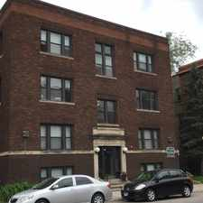 Rental info for 1806 3rd Ave S in the Stevens Square area