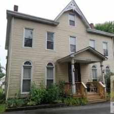 Rental info for 1775 Hamilton Avenue #1
