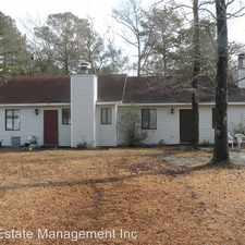 Rental info for 208 Cedar Ridge Ct