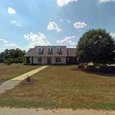 Rental info for Single Family Home Home in Gaffney for For Sale By Owner