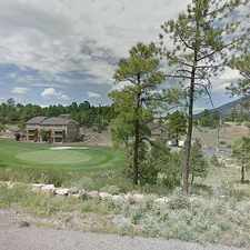 Rental info for Townhouse/Condo Home in Flagstaff for For Sale By Owner