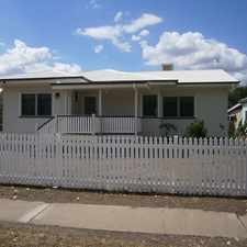 Rental info for RENOVATED HOME IN A GREAT LOCATION! in the Dalby area