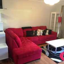 Rental info for Location, Location, Location! in the Modbury area
