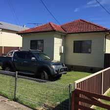 Rental info for MODERN 2 BEDROOM GRANNY FLAT