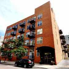 Rental info for Real Estate For Sale - One BR One BA Condo