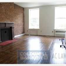 Rental info for 9th Ave & 8th Ave in the New York area