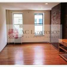 Rental info for Eight Ave & Ninth Ave in the New York area