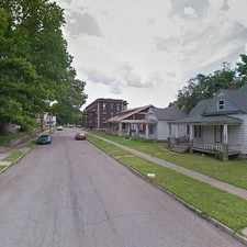 Rental info for Multifamily (2 - 4 Units) Home in Sedalia for Owner Financing