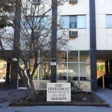 Rental info for 3530 Miami St in the Gravois Park area