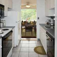 Rental info for Fairbanks St in the 02446 area