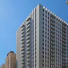 Rental info for $4200 1 bedroom Townhouse in Metro Los Angeles Downtown in the Harbor Gateway North area