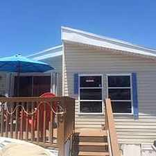 Rental info for Single Family Home Home in Long key for Owner Financing