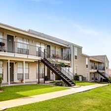 Rental info for Colinas Ranch in the Irving area