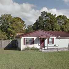 Rental info for Your beautiful next home on Kiowa!