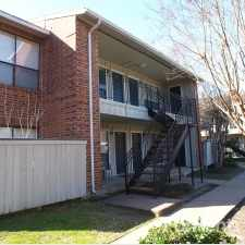 Rental info for Rockridge Bend in the Greater Greenspoint area