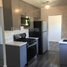 Rental info for Highland Park - Gorgeous 2 Bed 2 Bath - Complete Remodel - 1 Parking Spc!!! in the Highland Park area