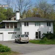 Rental info for $2200 4 bedroom House in Portage Area in the Portage area