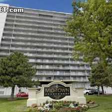 Rental info for $925 2 bedroom Apartment in Canadian County Oklahoma City in the Oklahoma City area