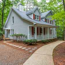 Rental info for Sweet Birch Properties, LLC