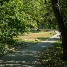 Rental info for JCF Residences at Wildcat Creek